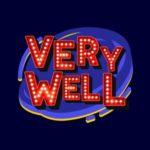 Very Well Casino Logo